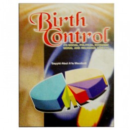 Birth Control Its Social, Political, Economic Moral and Religious Aspects