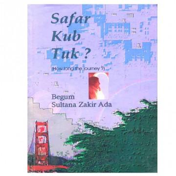 Safar Kub Tuk?