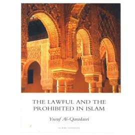 The Lawful and the Probihited in Islam