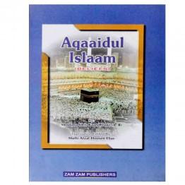 Aqaaidual Islam (Beliefs)