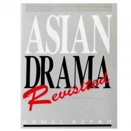 Asian Drama Revisited