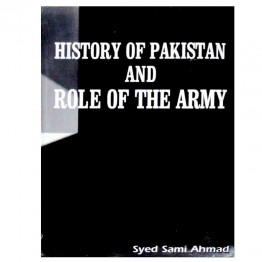 History of Pakistan and Role of the Army