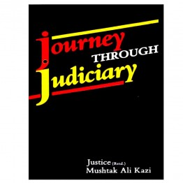 Journey Through Judiciary