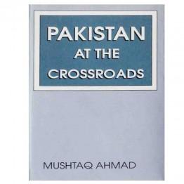 Pakistan at the Crossroads