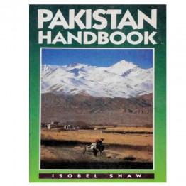 Pakistan Handbook