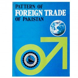 Pattern of Foreign Trade of Pakistan