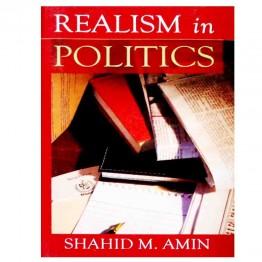 Realism in Politics