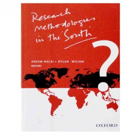 Research Methodoligies in the 'South'