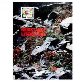 Resistance Literature