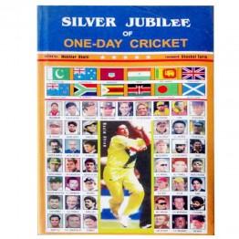 Silver Jubilee of One-day Cricket