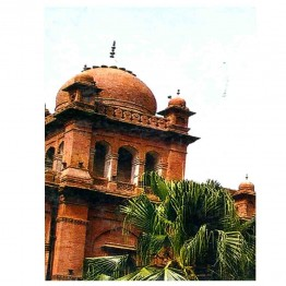 South Asia Politics, Religion and Society