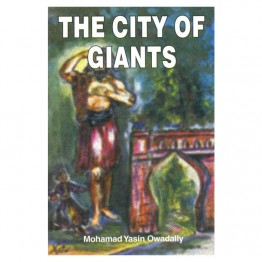 The City of Giants