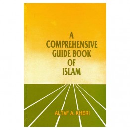 A Comprehensive Guide Book of Islam
