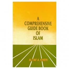 A Comprehensive Guide Book of Islam