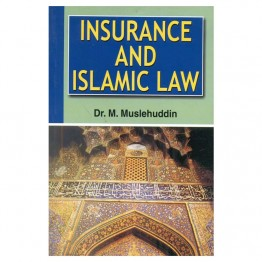 Insurance  and Islamic Law