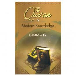 The Qur'an & Modern Knowledge