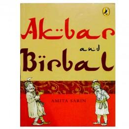 Akbar and Birbal