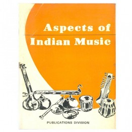 Aspect of Indian Music