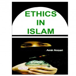 Ethics In Islam