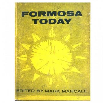 Formosa Today