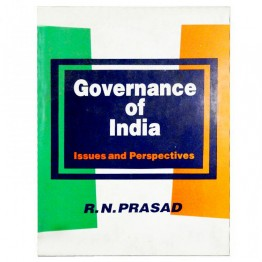 Governance of India Issues and Prespectives