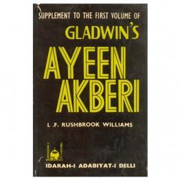 Ayeen Akberi