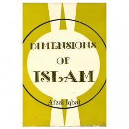 Dimensions of Islam