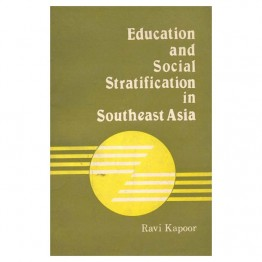 Education and Social Stratification in Southeast Asia