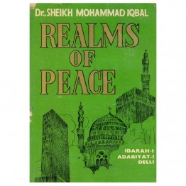 Realms of Peace