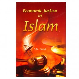Economic Justice in Islam