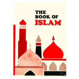 Book  of Islam (Lessons in Islam Series)