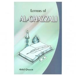 Letters of Al-Ghazzali