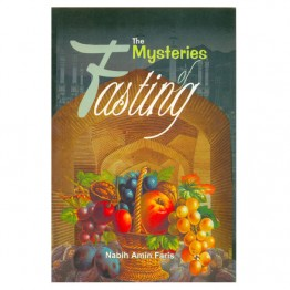 Mysteries of Fasting