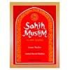 Sahih Muslim (Set of 4 Vols.)