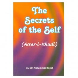 The Secret of the Self (Asrar-e-Khudi)
