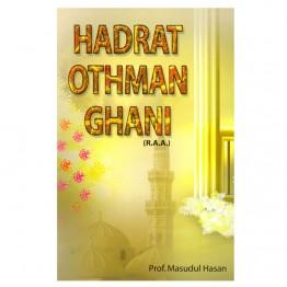 Hadrat Othman Ghani