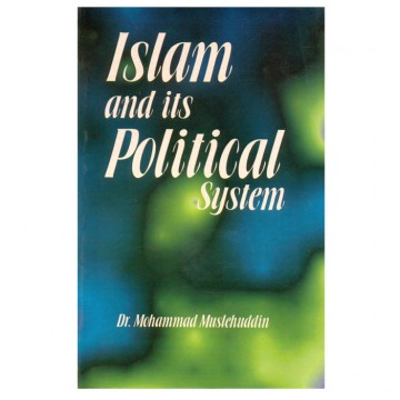 Islam and Its Political System