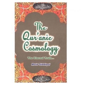 Qur'ãnic Cosmology