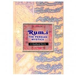 Rumi: The Persian Mystics