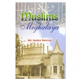 Muslims in Meghalaya