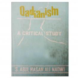 Qadianism A Critical Study