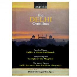 The Delhi Omnibus