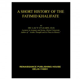 A Short History of the Fatimid Khalifate