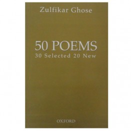 50 Poems 30 Selected 20 New