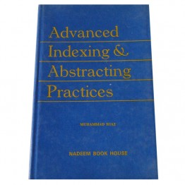 Advanced Indexing and Abstration Practices