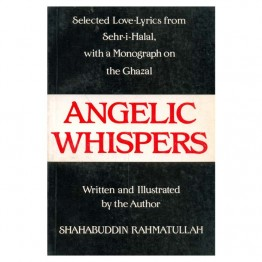 Angelic Whispers