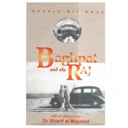 Baghpat and the Raj