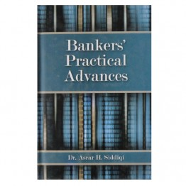 Bankers Practical Advances