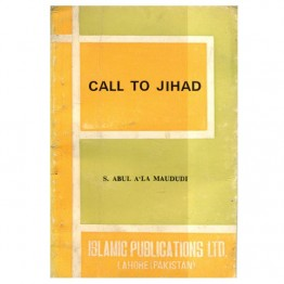 Call to Jihad