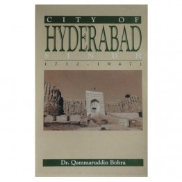City of Hyderabad Sindh (712-1947)